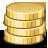 monetki_gold